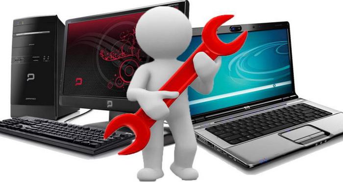 imes bilgisayar teknik servisi