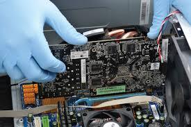 ıhlamurkuyu bilgisayar teknik servisi