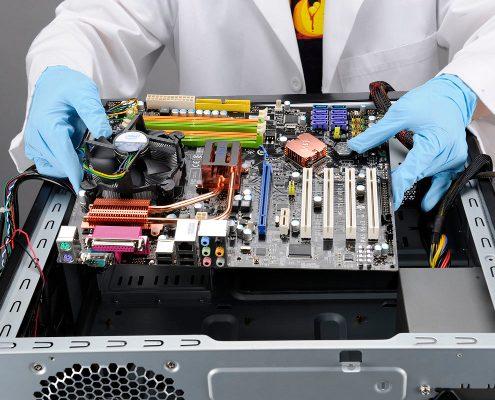 ümraniye bilgisayar teknik servisi (2)