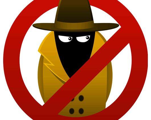 fidye virüsü ve dosyalarınızın şifrelenmesi