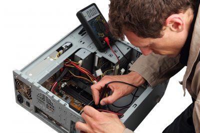 ümraniye bilgisayar teknik servisi
