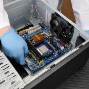 üsküdar bilgisayar teknik servisi