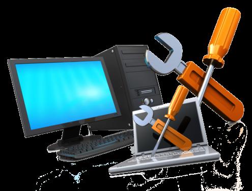 caddebostan bilgisayar teknik servisi
