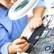 kavacık bilgisayar teknik servisi
