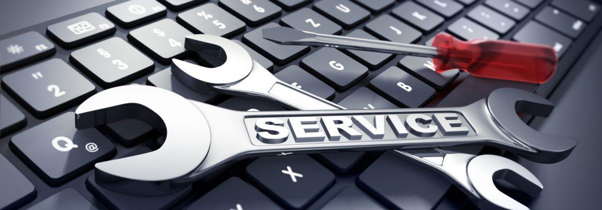 yerinde bilgisayar teknik servisi