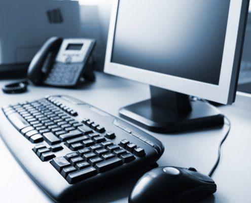 masaüstü bilgisayar tamir bakım