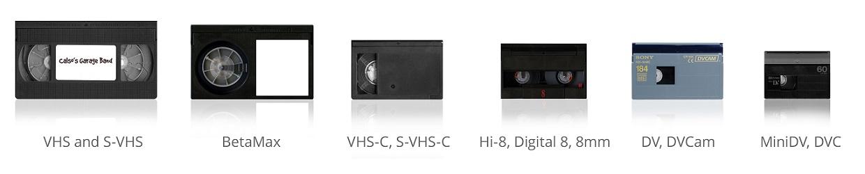 video kasetinden dvd ye çekilir , video kaset aktarım